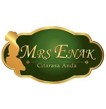 >Mrs Enak