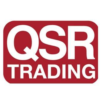 >QSR Trading