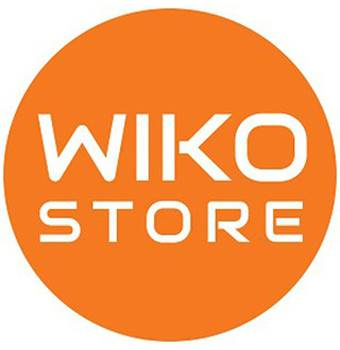 >Wiko Trading