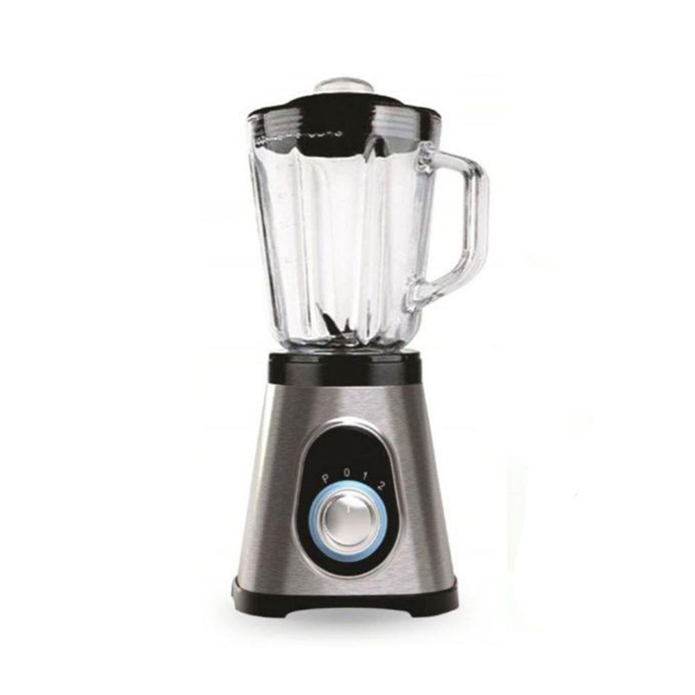 B-550 Blender With 1.5 Litre Glass Jar