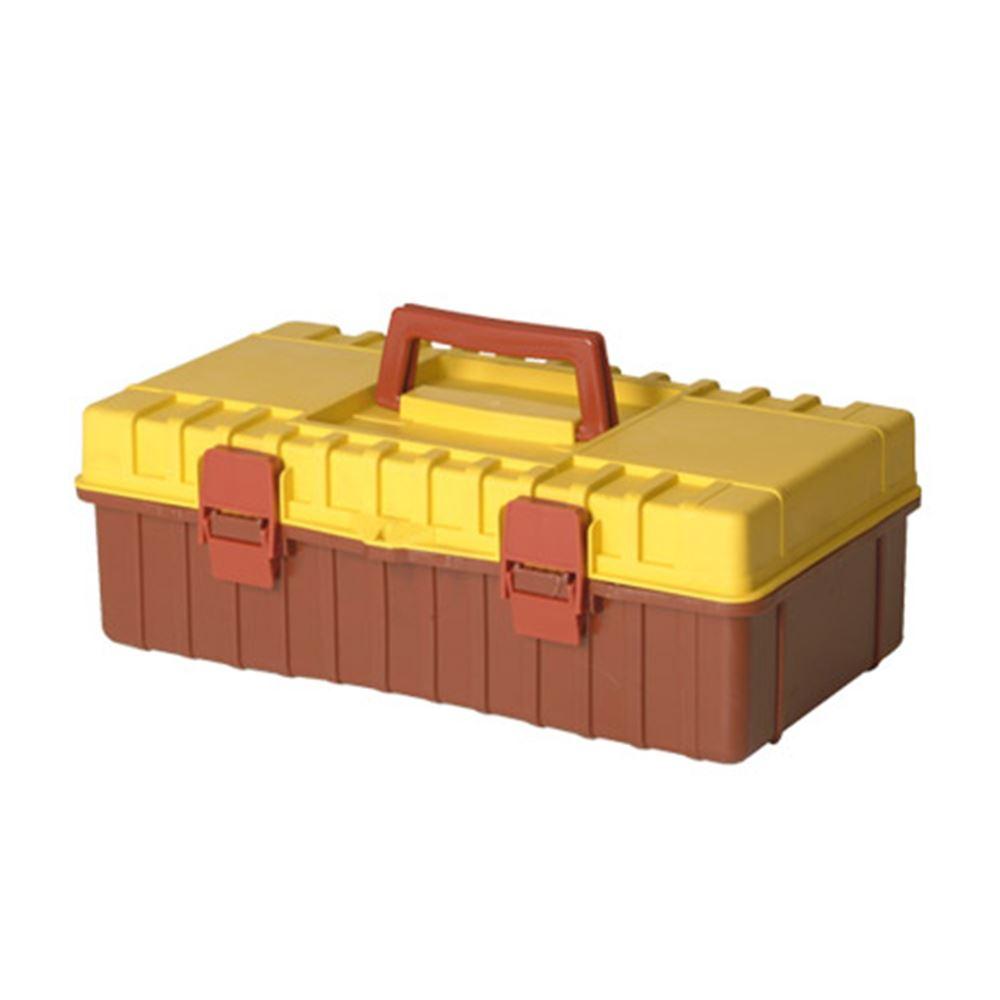FTB013 Durable PVC Fancy Box