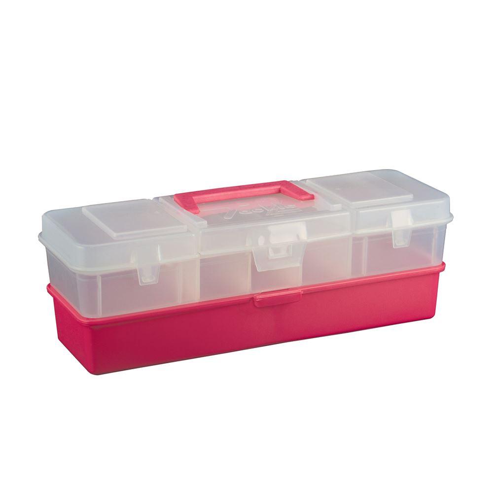 NTC0846 Durable Nakayama Tool Box