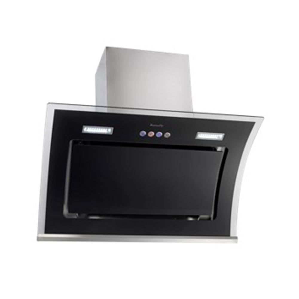 BCH-1133 Chimney/Cooker Hood