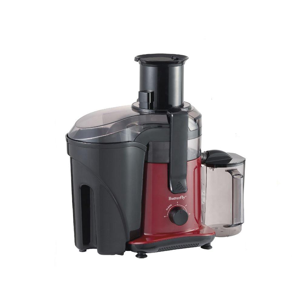 BJE-589 Juice Extractor