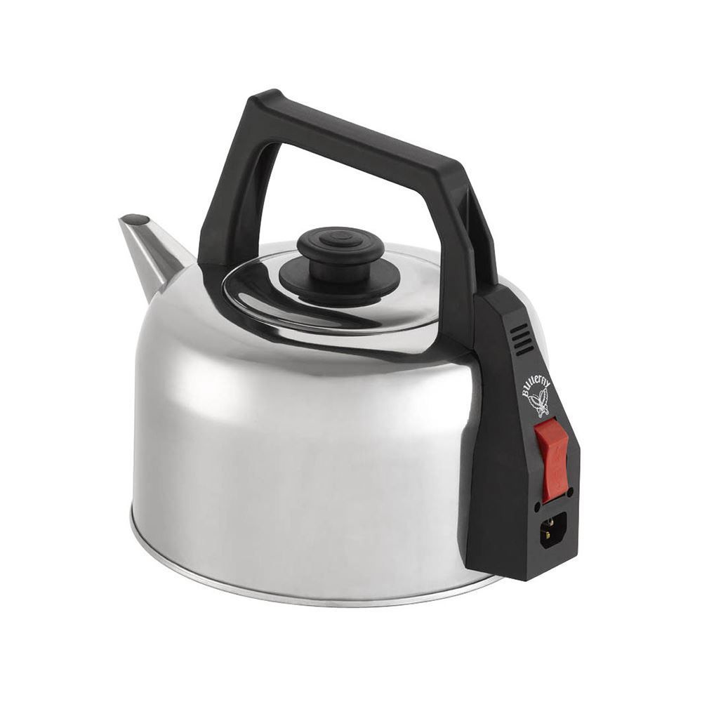 XSK-42A Stainless Steel Electric Kettle 4.2Litre