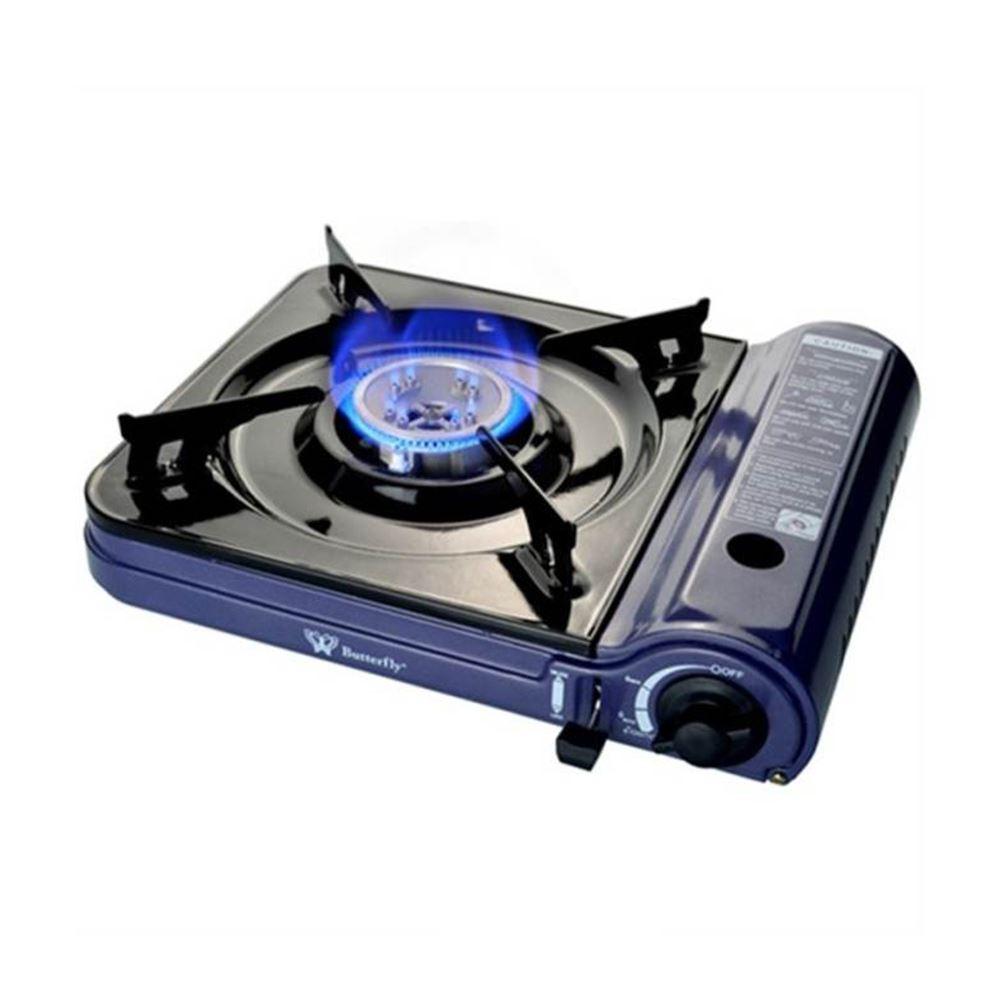 BPG-188 Portable Butane Gas Stove Cooker