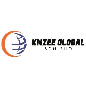 KNZee Global Sdn Bhd