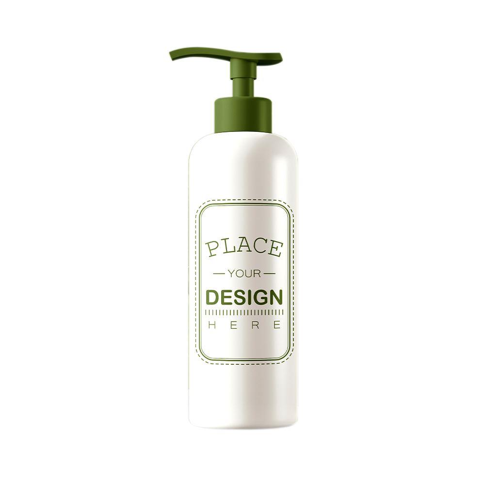 OEM ODM Shampoo