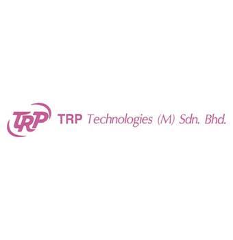 TRP Technologies Sdn Bhd