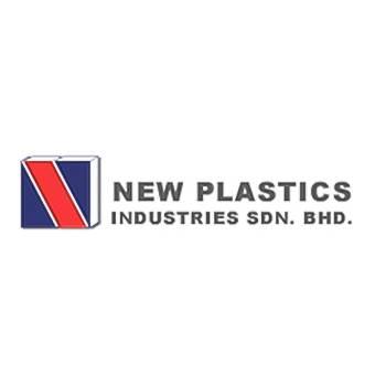 >New Plastic Industries Sdn. Bhd.