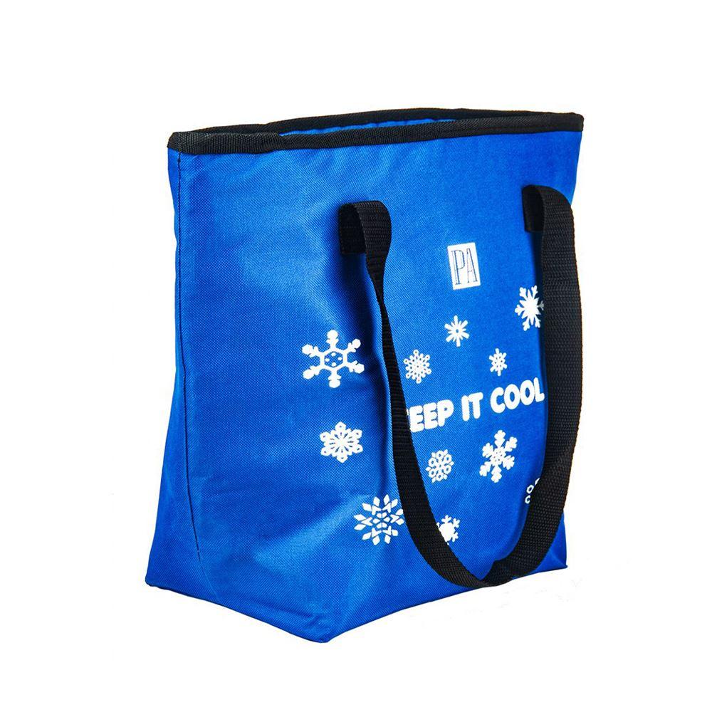 Shopping Insulation Bag