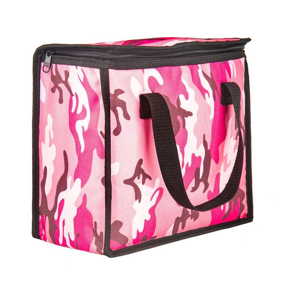 Swing Arm Handle Insulation Bag