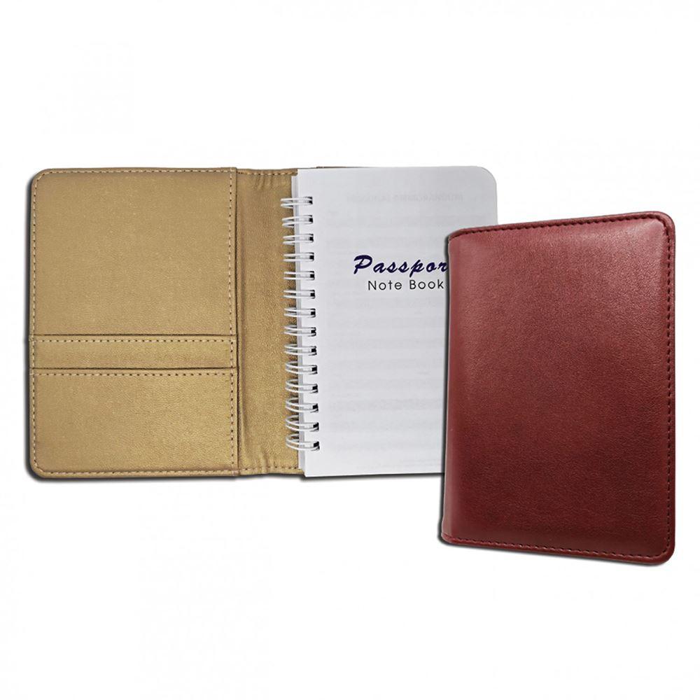 Diaries/Notebook