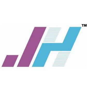 JaneHong M Trading