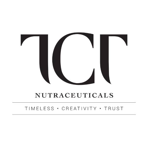 TCT Nutraceuticals Sdn Bhd