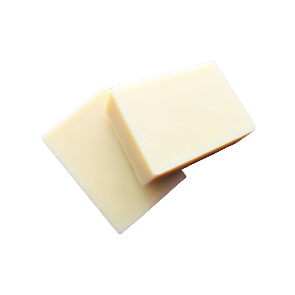 OEM ODM Soap Bar