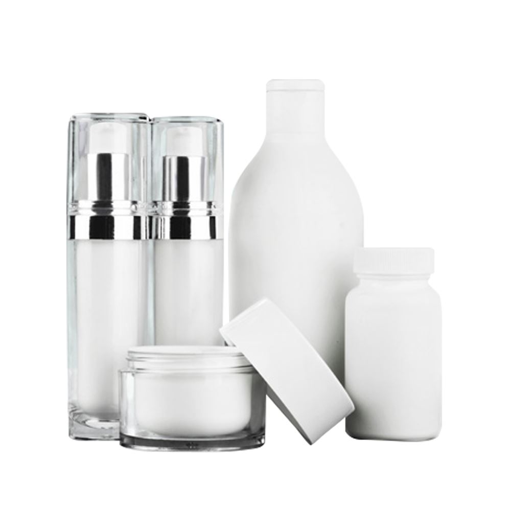 OEM ODM Spa Products