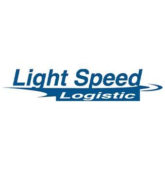 Light Speed Logistic