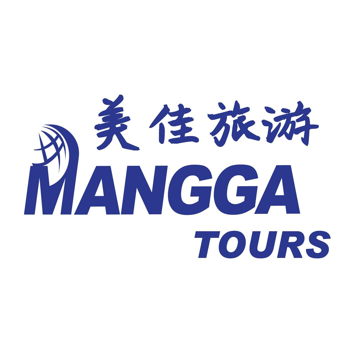 >Mangga Travel & Tours Sdn. Bhd.