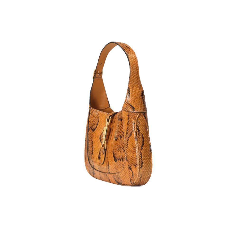 IKABENE Hand bag
