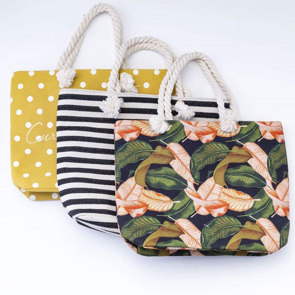 IKABENE Luxury Bag