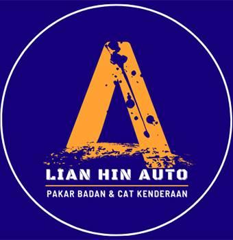 Lian Hin Auto Sdn Bhd