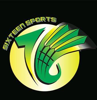 Sixteen Sports