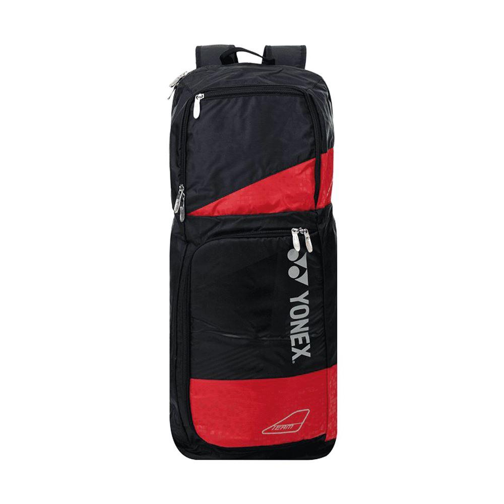 Yonex Backpack Bag 4922HP4 (4pcs rackets)