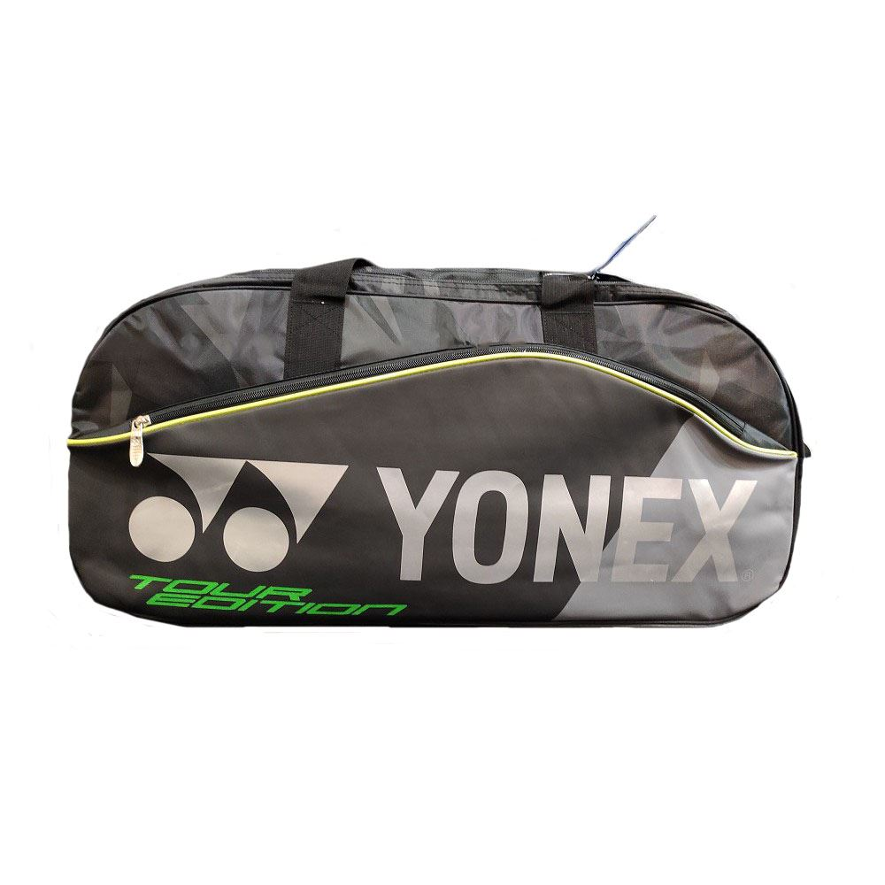 YONEX SUNR9831BT6P4 Badminton Racket Bag
