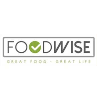 >Foods Wise Network Sdn Bhd