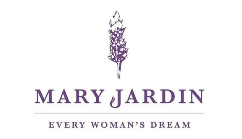 Jardin Beauty Sdn Bhd