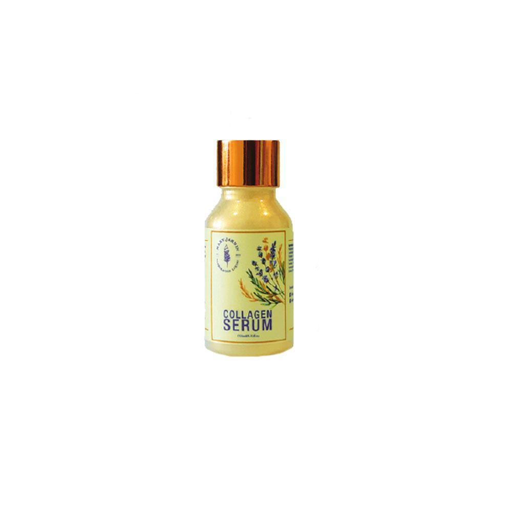 Lavender Collagen Serum