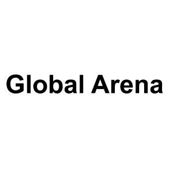 Global Arena Sdn Bhd