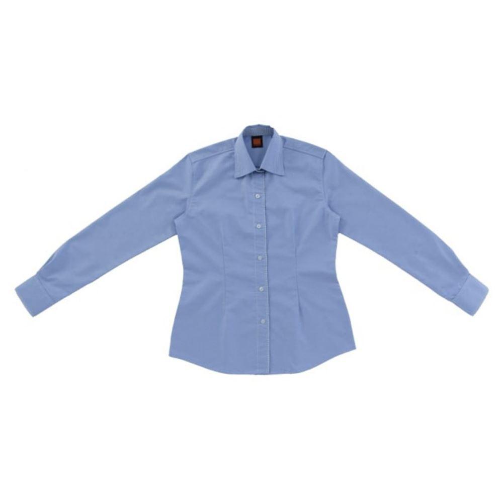 Corporate Shirt FI 41 Women Series