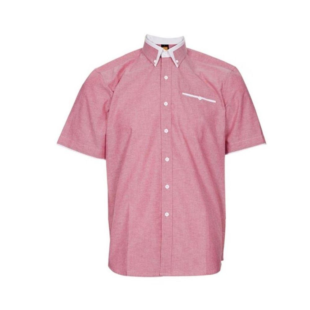 Corporate Shirt F1 42 Men Series