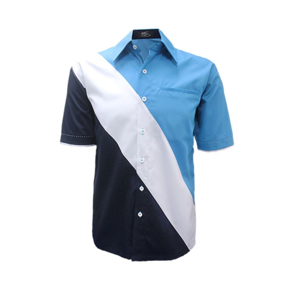 Corporate Shirt FC 819 Men Series