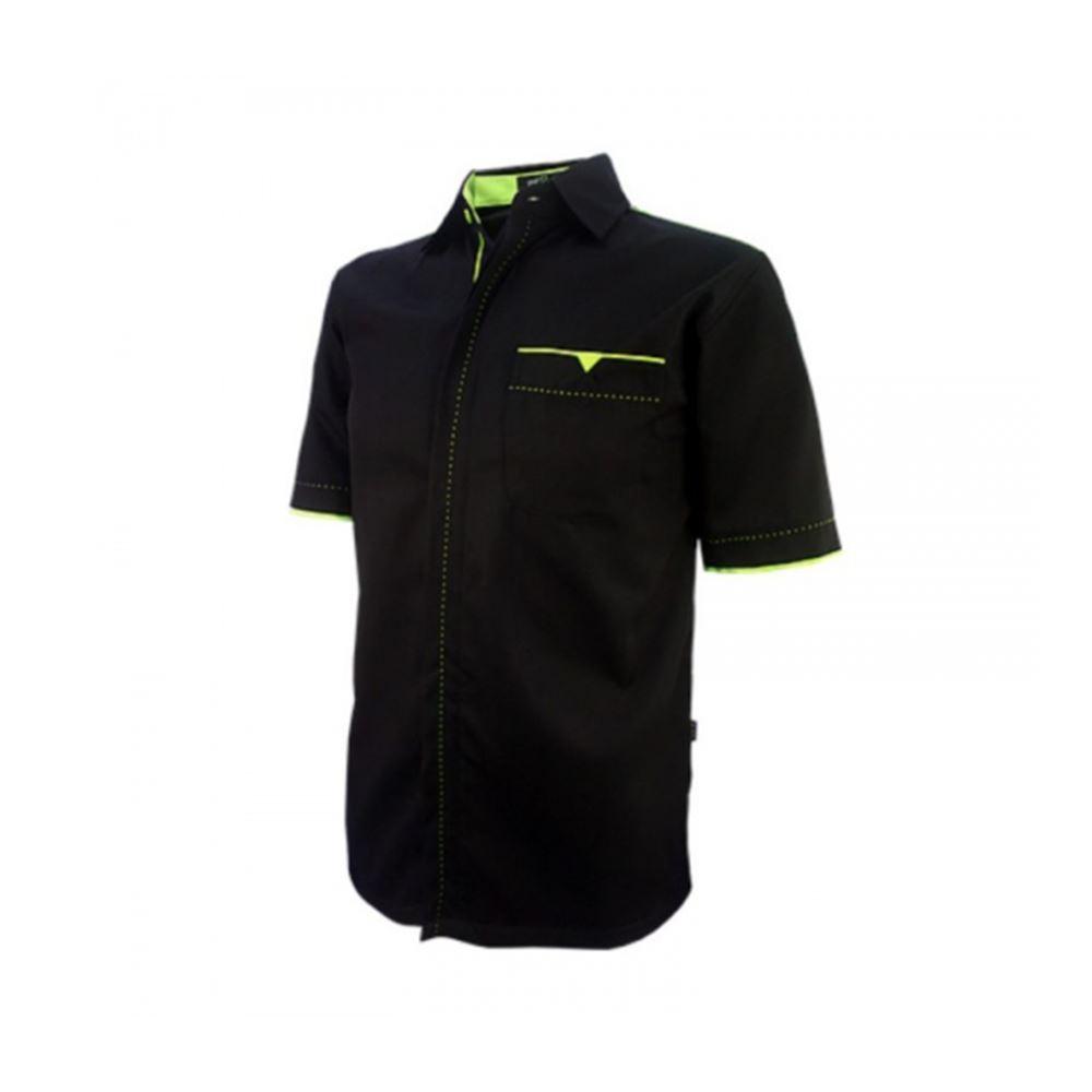 Corporate Shirt FC 823 Men Series