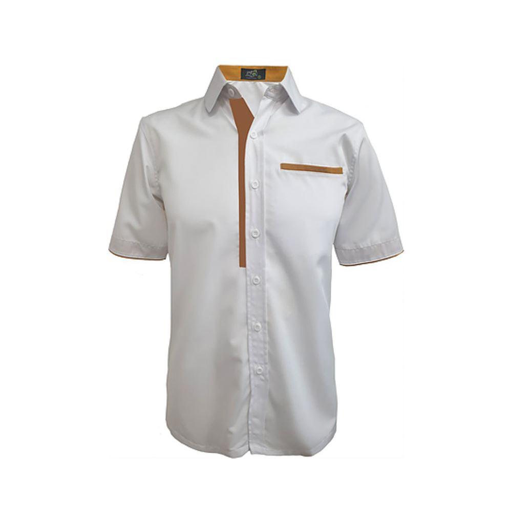 Corporate Shirt FC 892 Men Series