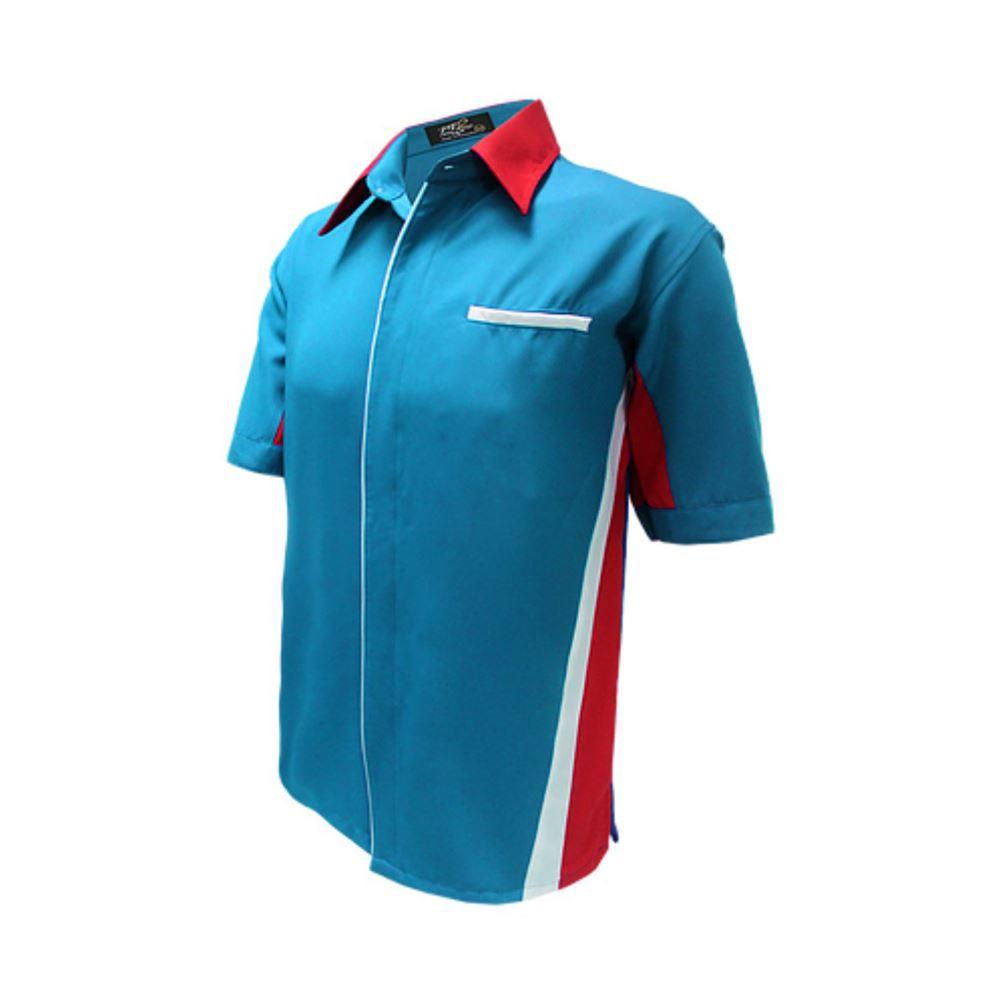 Corporate Shirt FC 893 Men Series