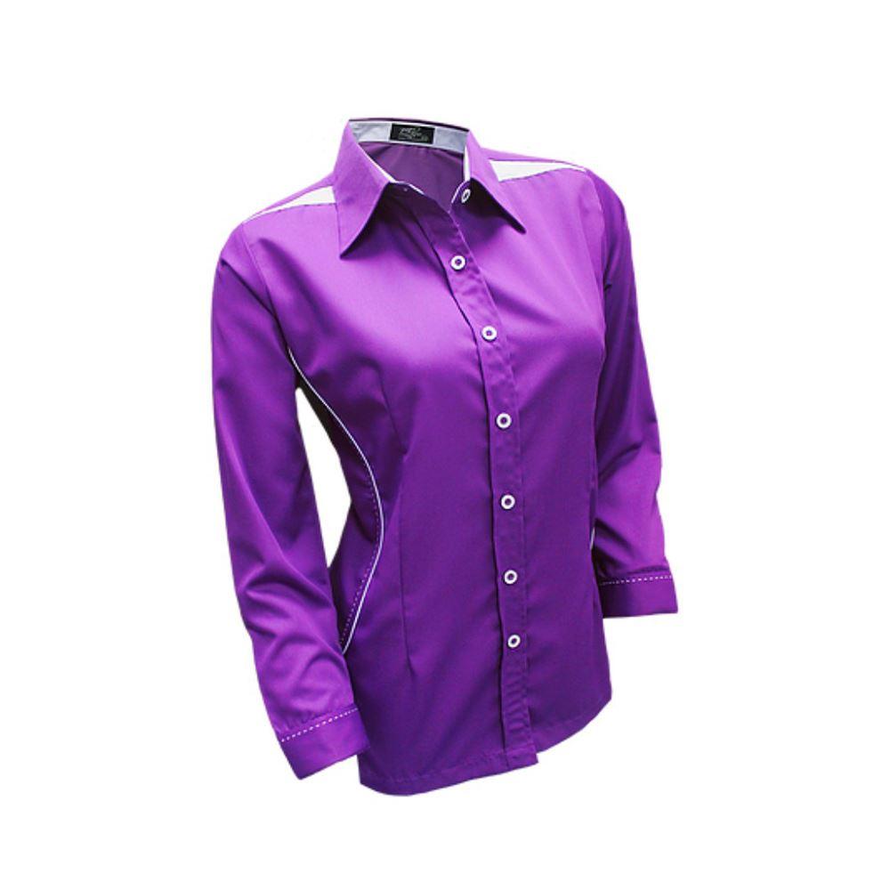 Corporate Shirt FC 916 Ladies Series