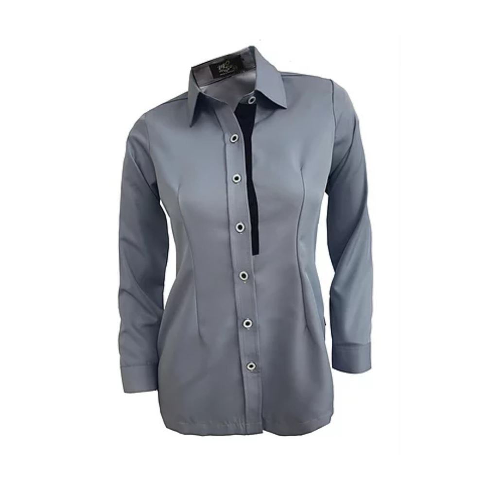 Corporate Shirt FC 992 Women Series