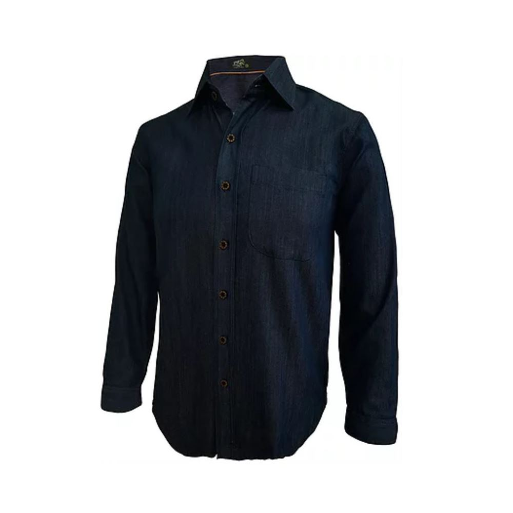 Corporate Shirt FD 726 Men Series