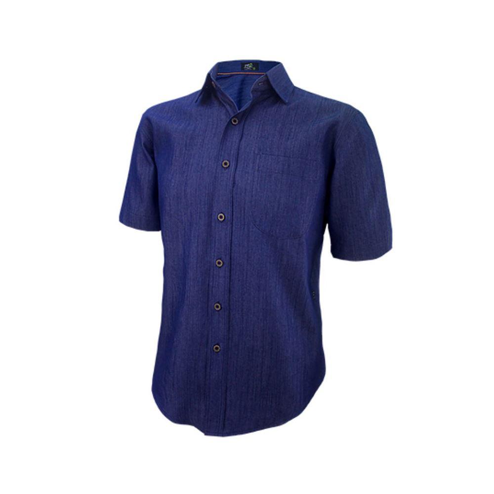 Corporate Shirt FD 826 Men Series