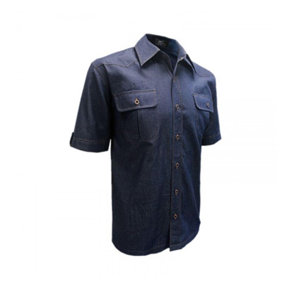 Corporate Shirt FD 882 Men Series