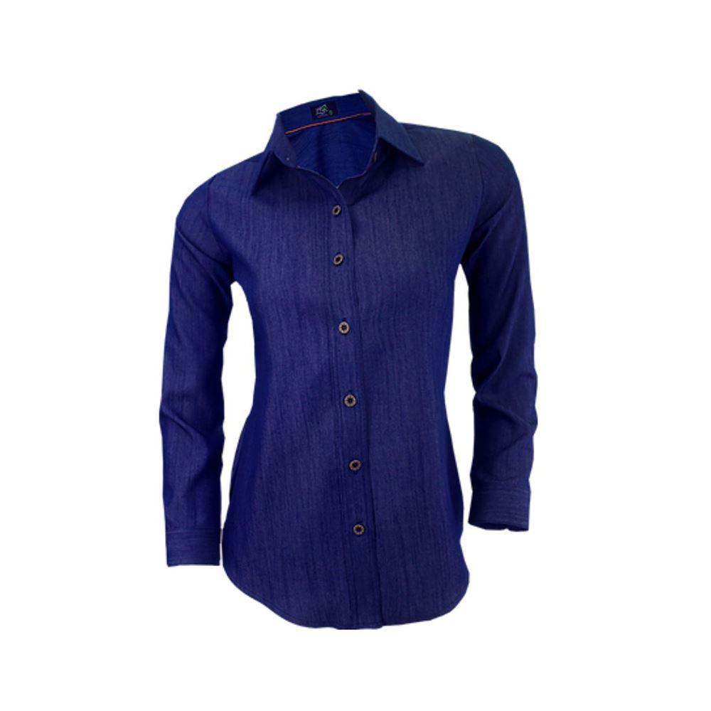 Corporate Shirt FD 926 Women Series