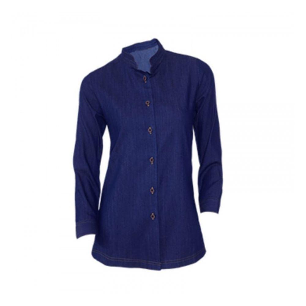 Corporate Shirt FD 927 Women Series