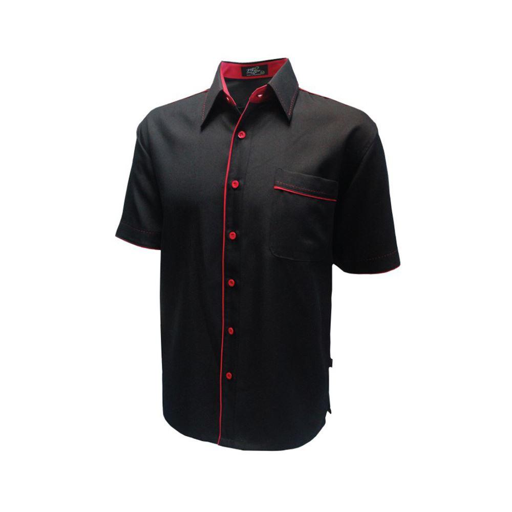 Corporate Shirt FP 812 Men Series