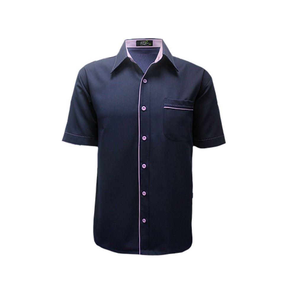 Corporate Shirt FP 813 Men Series