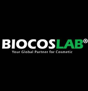 Biocoslab Manufacturing Sdn Bhd