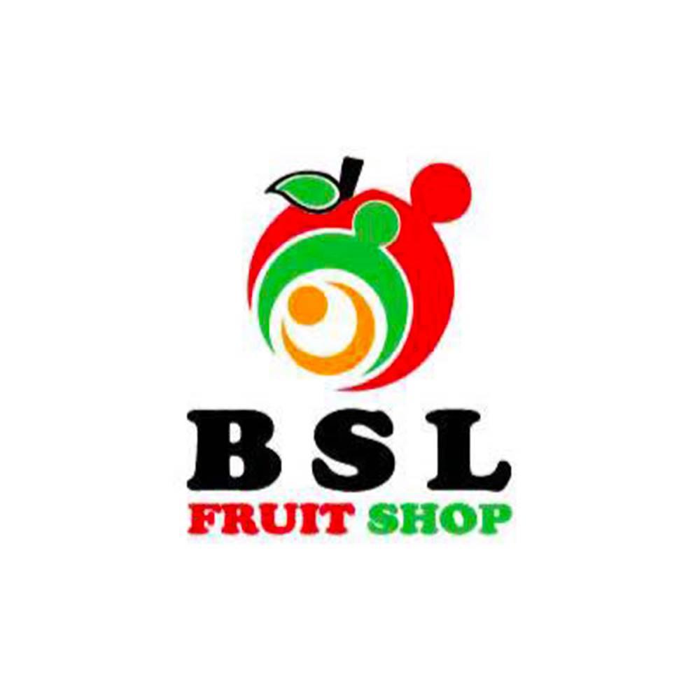 BSL Fruit Trading